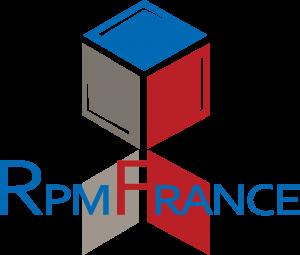 RPM France